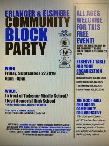 block-party-for-website