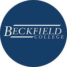 Beckfield College - Home | Facebook