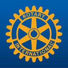 Rotary (rotary) on Pinterest